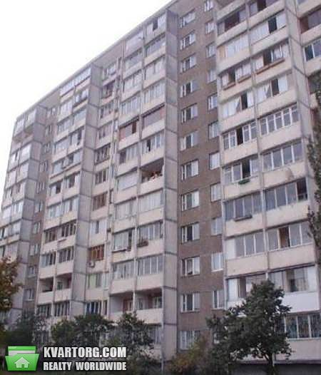 продам 2-комнатную квартиру Киев, ул. Оболонский пр 45/28 - Фото 2