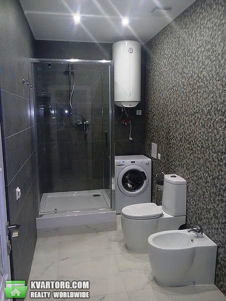сдам 3-комнатную квартиру. Киев, ул.Иоанна Павла II . Цена: 2000$  (ID 2195099) - Фото 6
