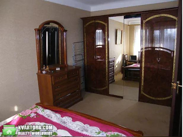 сдам 2-комнатную квартиру. Киев, ул.Саксаганкого 88. Цена: 430$  (ID 2171734) - Фото 2