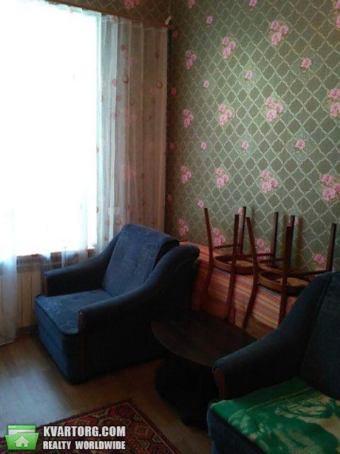 продам комнату. Одесса, ул.Шмидта . Цена: 11000$  (ID 1796795) - Фото 1