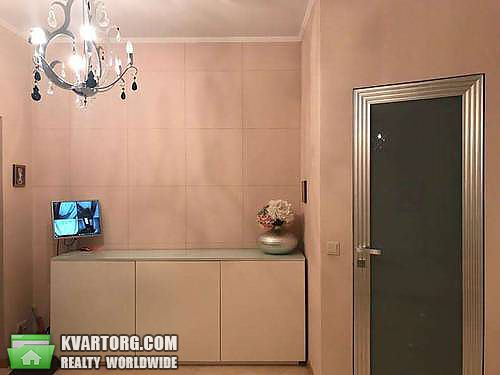 сдам 3-комнатную квартиру Киев, ул. Оболонская наб 15 - Фото 1