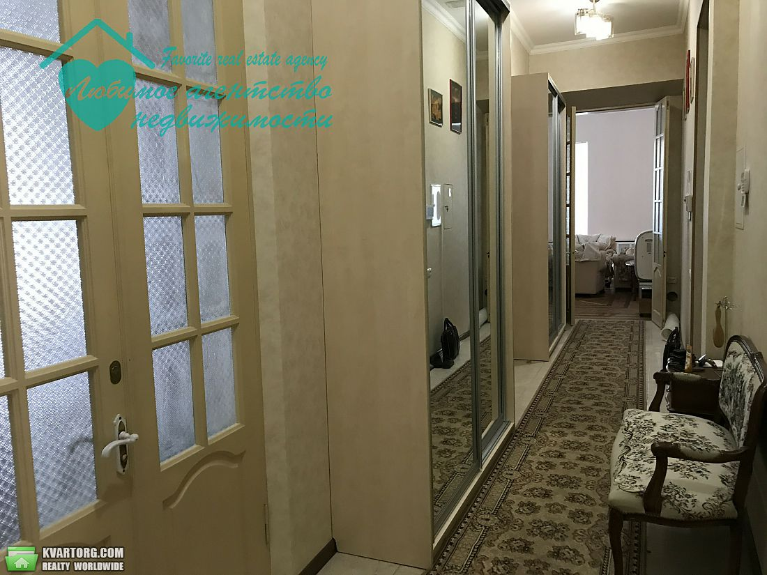 продам 4-комнатную квартиру. Одесса, ул.Екатеринская . Цена: 150000$  (ID 2111975) - Фото 7