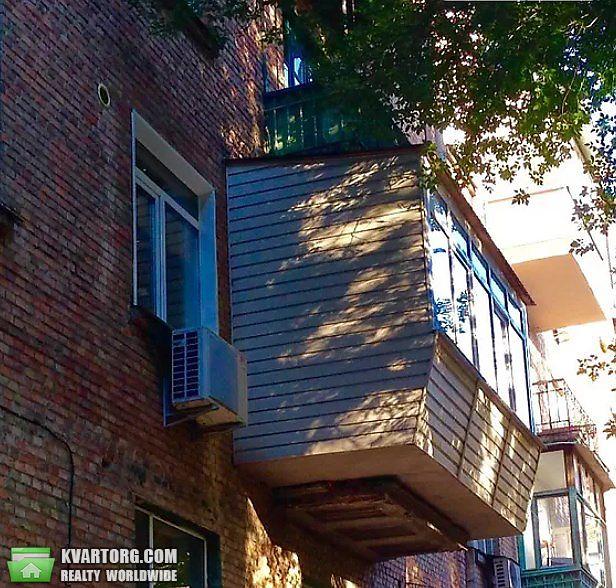 продам 1-комнатную квартиру Киев, ул.Татарская 2Г - Фото 10