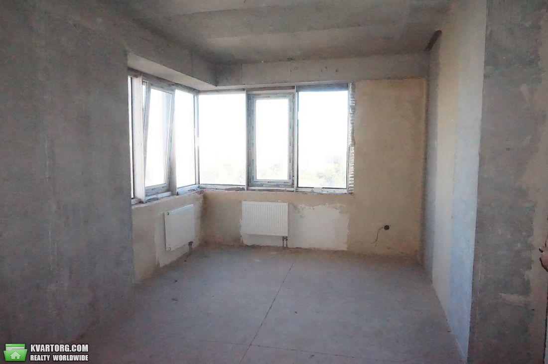 продам 3-комнатную квартиру Киев, ул. Победы пр 131А - Фото 3