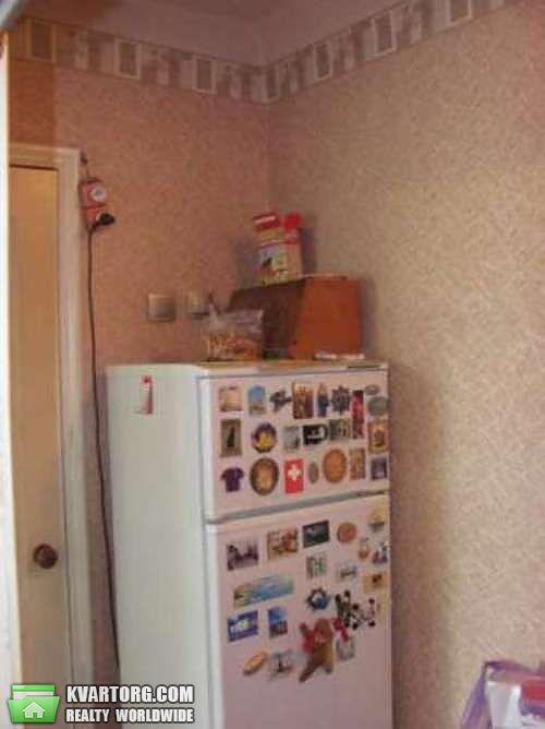 продам 2-комнатную квартиру. Киев, ул. Гашека 7. Цена: 33000$  (ID 2000853) - Фото 7