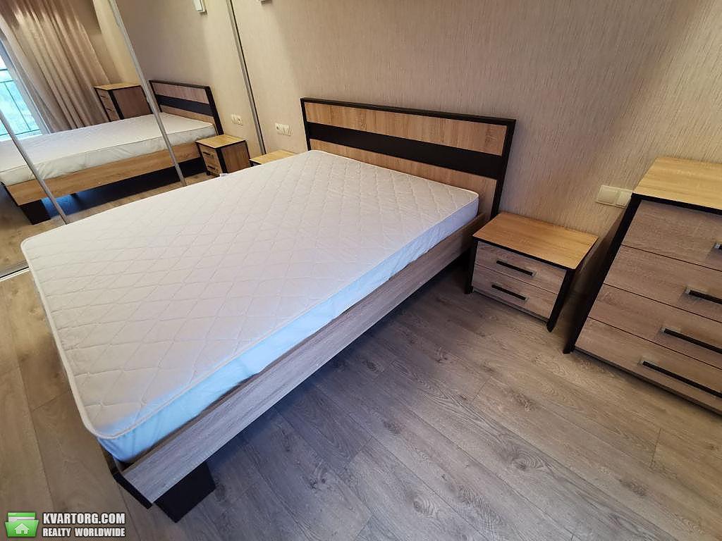 продам 2-комнатную квартиру Днепропетровск, ул.Комсомольская - Фото 5