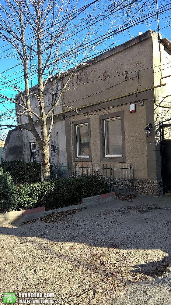 продам дом Одесса, ул.2 Пересыпь 2 - Фото 10