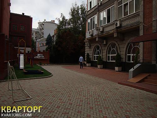 продам 3-комнатную квартиру Днепропетровск, ул.исполкомовская 7 - Фото 3