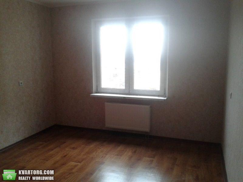 продам 1-комнатную квартиру. Киев, ул.Данченко 1. Цена: 40500$  (ID 2112465) - Фото 2
