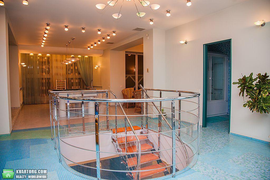 продам многокомнатную квартиру Днепропетровск, ул.Шаумяна - Фото 6