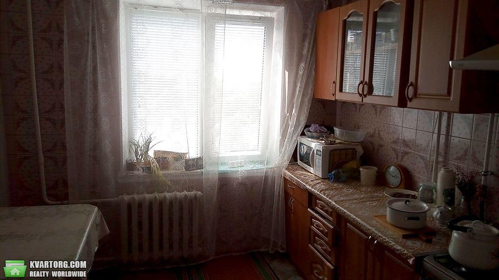 продам 4-комнатную квартиру Днепропетровск, ул. Метростроевская 4 - Фото 2