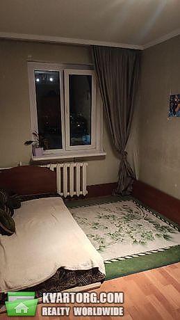 продам 2-комнатную квартиру Киев, ул. Автозаводская 41 - Фото 3