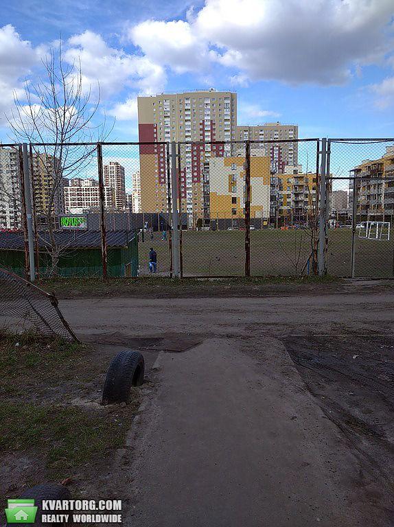 сдам 1-комнатную квартиру Киев, ул. Полковая 72 - Фото 10