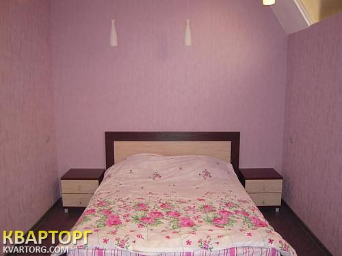 продам 3-комнатную квартиру Киев, ул.улица Щербакова 42 - Фото 8