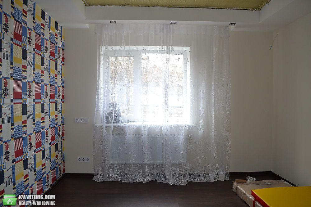 продам дом Днепропетровск, ул.победа-5 - Фото 5