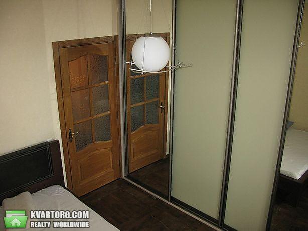 продам 3-комнатную квартиру Киев, ул. Приречная 37 - Фото 7