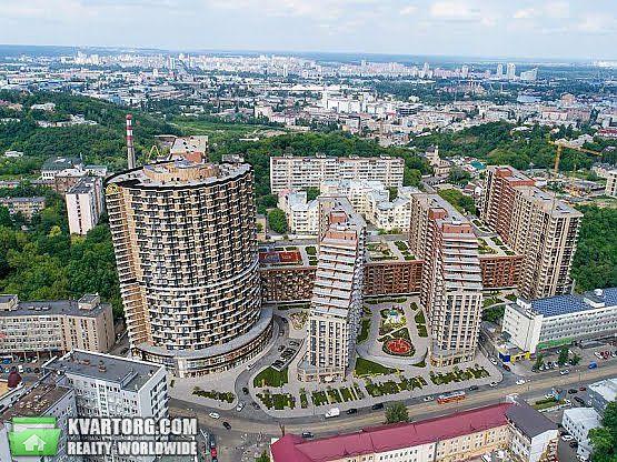 продам 3-комнатную квартиру Киев, ул.Глубочицкая 43 - Фото 1