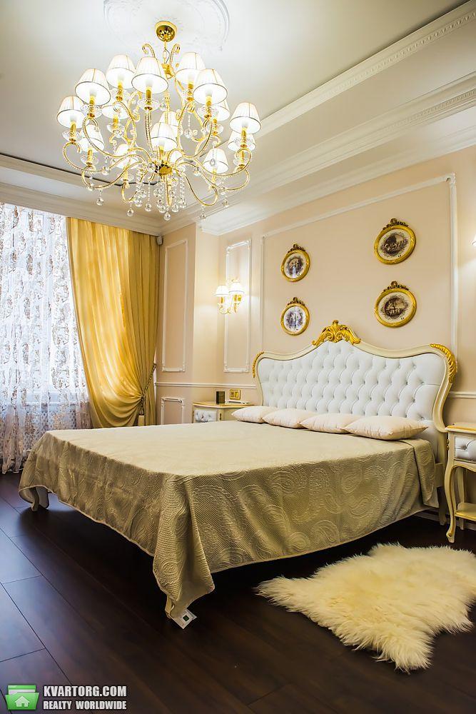 сдам 3-комнатную квартиру Киев, ул.Драгомирова 20 - Фото 2
