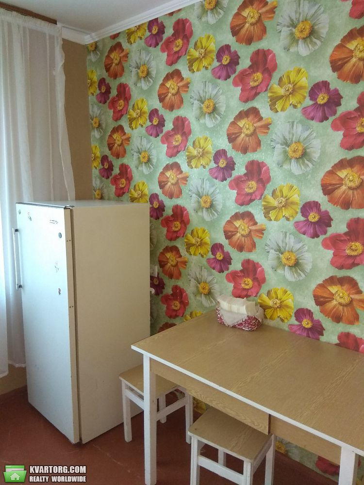 продам 3-комнатную квартиру Николаев, ул.Лески - Фото 7
