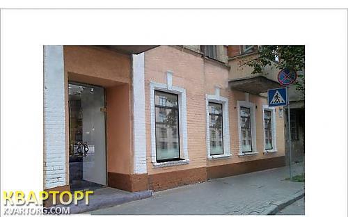 сдам магазин Киев, ул.Софиевская пл. - Фото 3