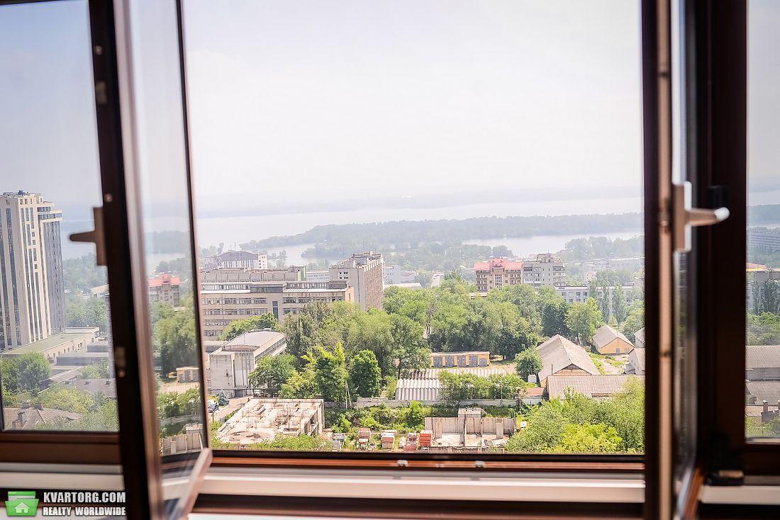продам 5-комнатную квартиру. Днепропетровск, ул.Бригадная 11. Цена: 420000$  (ID 1795538) - Фото 5