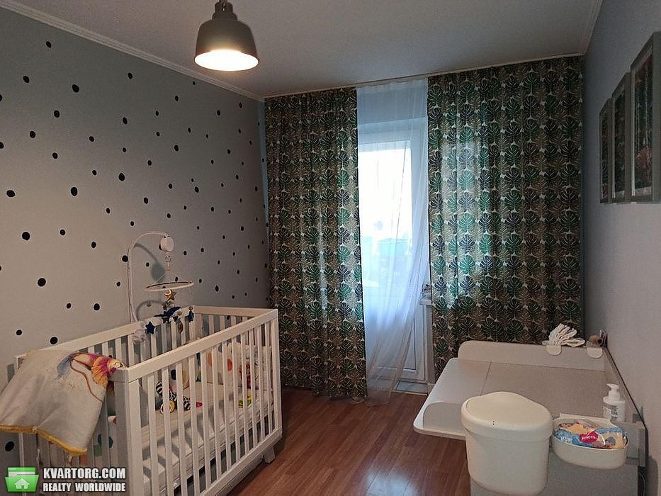 продам 2-комнатную квартиру Киев, ул. Рокоссовского пр 4 - Фото 4