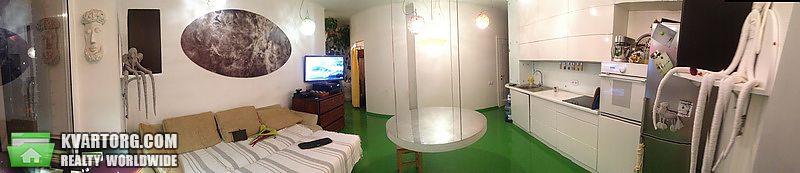 продам 1-комнатную квартиру. Одесса, ул.25-Чапаевской Дивизии . Цена: 70000$  (ID 1793485) - Фото 1