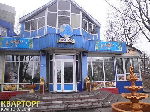 продам магазин. Киев, ул.Ужвий . Цена: 250000$  (ID 1031946) - Фото 3