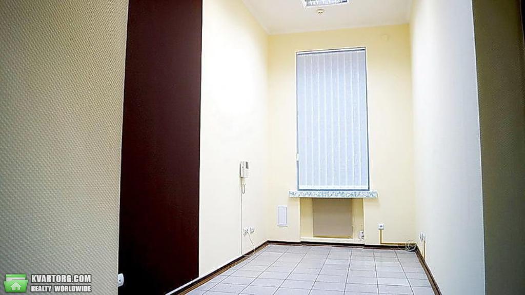 сдам 5-комнатную квартиру. Киев, ул. Богдана Хмельницкого . Цена: 1833$  (ID 2252289) - Фото 6