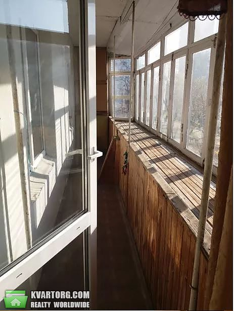 сдам 2-комнатную квартиру. Киев, ул.Луначалского 24. Цена: 395$  (ID 2171697) - Фото 6