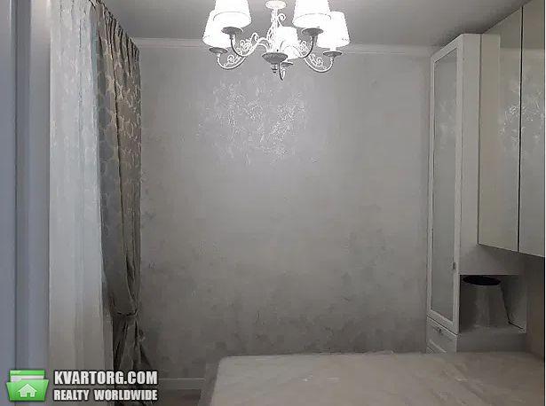 сдам 3-комнатную квартиру Киев, ул. Александровская 1 - Фото 4