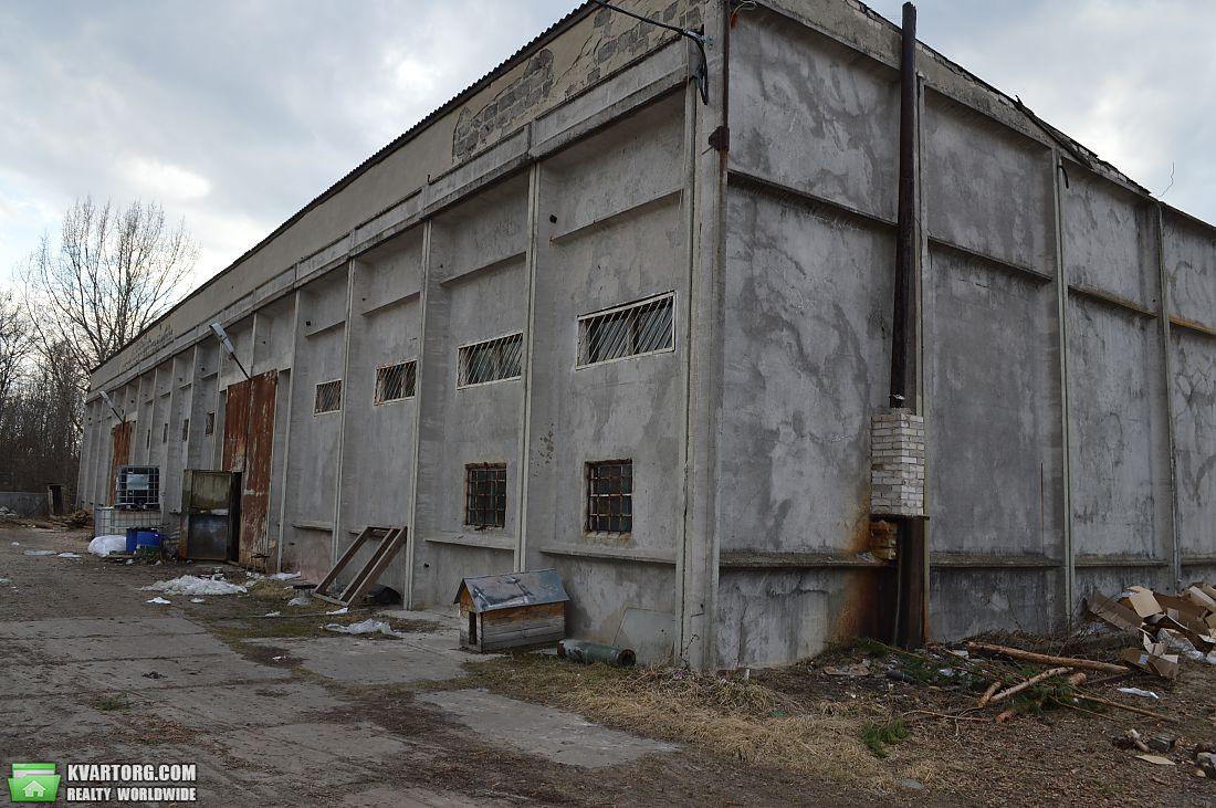 продам здание Борисполь, ул.Завокзальная ул. 57 - Фото 2