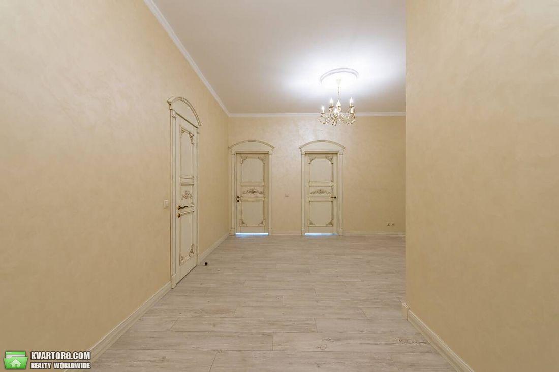 продам 3-комнатную квартиру Киев, ул. Зверинецкая 59 - Фото 5