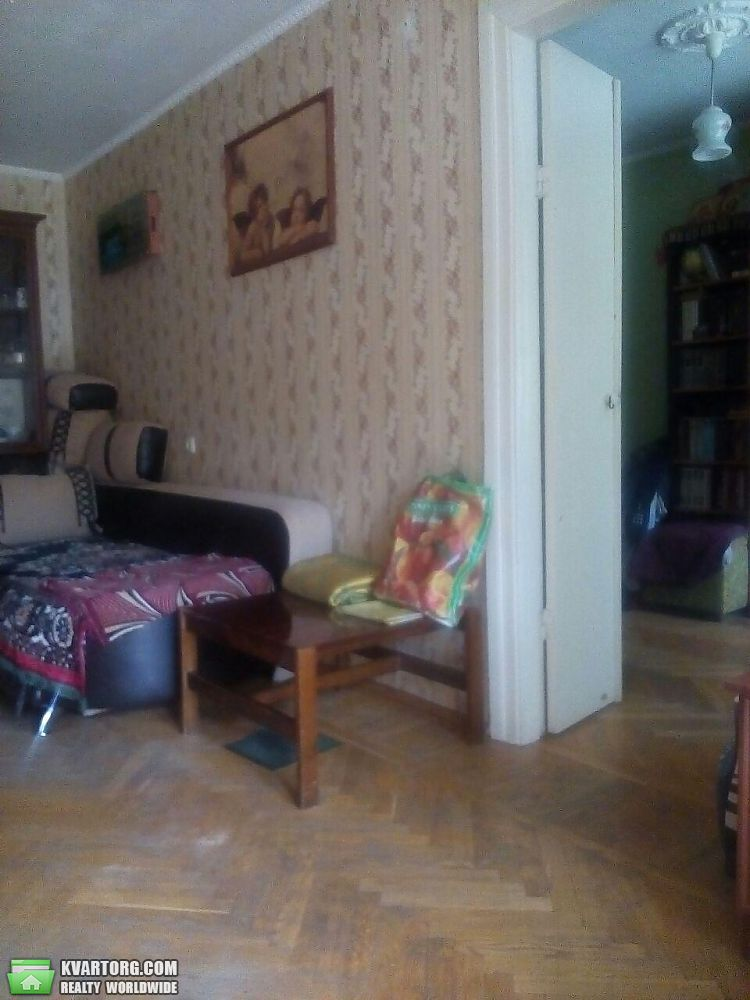 продам 2-комнатную квартиру Киевская обл., ул. Вокзальная - Фото 9