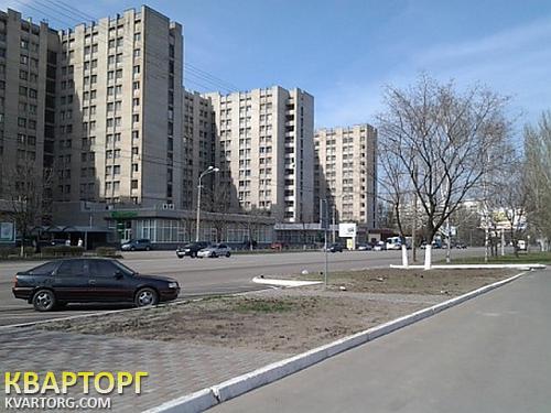 продам 1-комнатную квартиру Днепропетровск, ул.победа