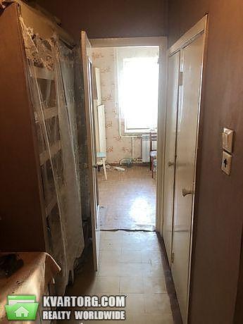 продам 1-комнатную квартиру Киев, ул. Тимошенко 1 - Фото 5