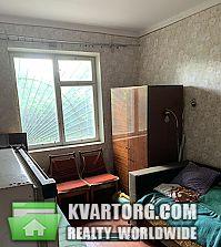 продам дом Киевская обл., ул.Ленина - Фото 3