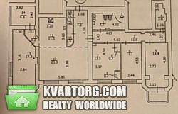 продам 5-комнатную квартиру Киев, ул. Тимошенко 2л - Фото 4