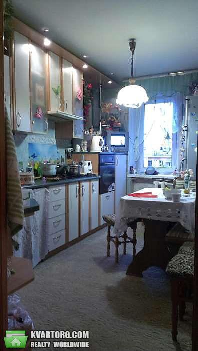 продам 3-комнатную квартиру. Одесса, ул.Заславского . Цена: 70000$  (ID 2027937) - Фото 1