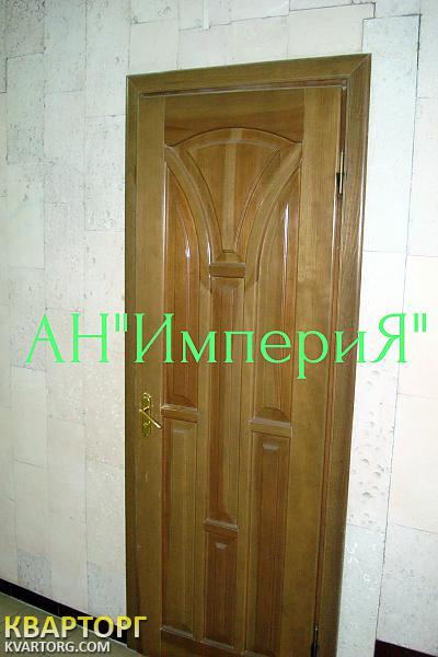 сдам офис Киевская обл., ул.Павличенко - Фото 6