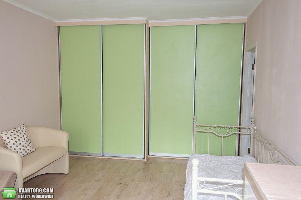 продам 1-комнатную квартиру Киев, ул. Героев Днепра 47 - Фото 6