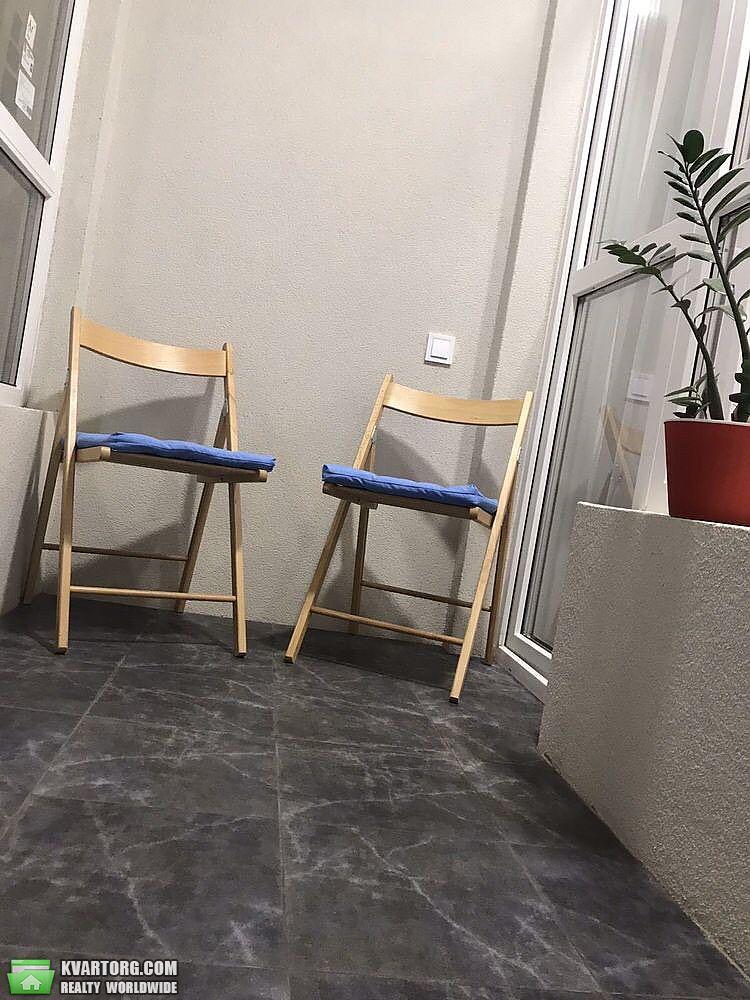 сдам 2-комнатную квартиру Киев, ул.ЖК  Варшавский - Фото 10