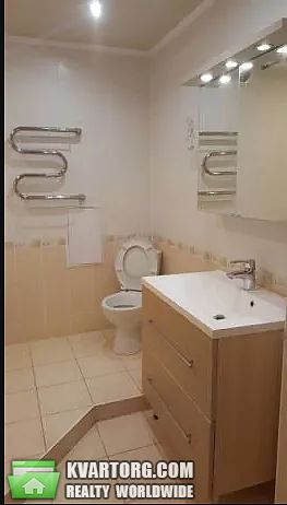 сдам 2-комнатную квартиру. Киев, ул.Гетьмана 1. Цена: 18000$  (ID 2309893) - Фото 3