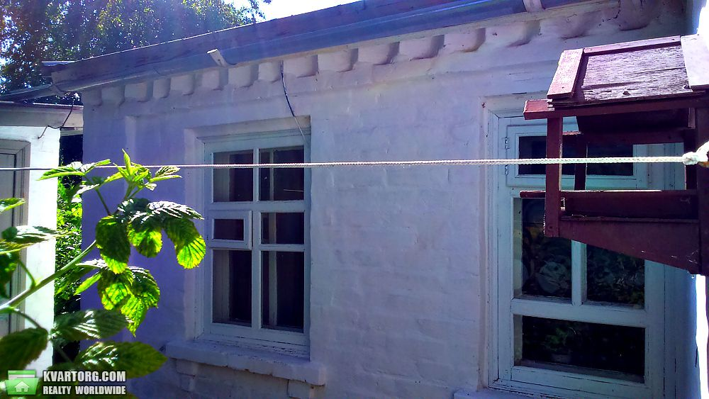 продам дом Киевская обл., ул.Елены Телиги 85 - Фото 2