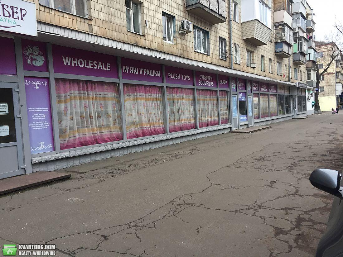 сдам нежилой фонд Киев, ул. Вышгородская 46 - Фото 2