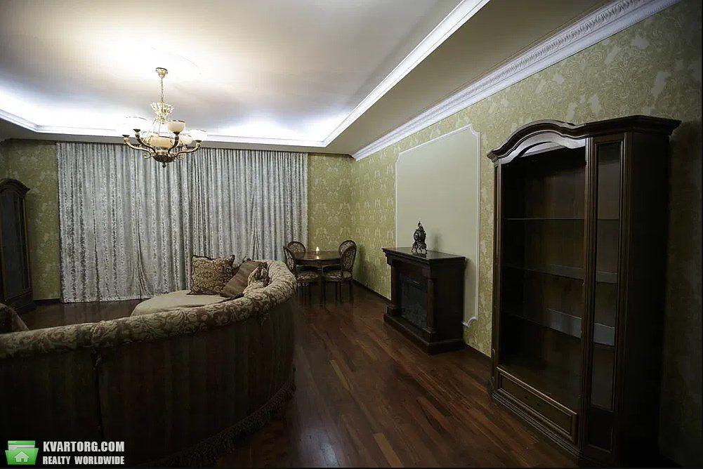 продам 4-комнатную квартиру Киев, ул. Бехтеревский пер 14 - Фото 3