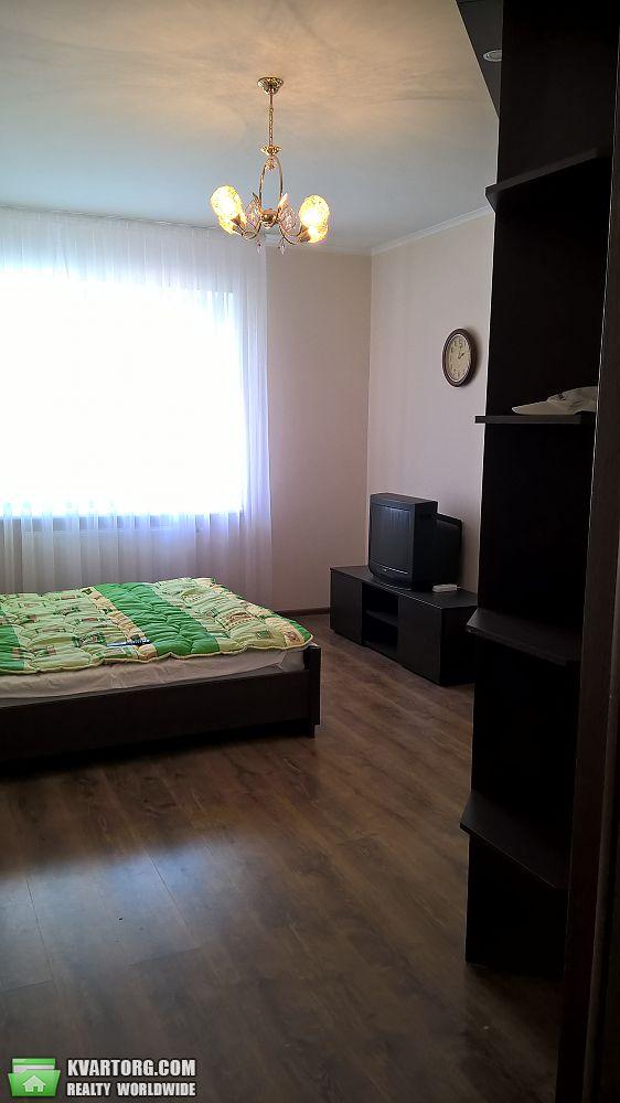 сдам 2-комнатную квартиру Одесса, ул.Александровский Проспект  28 - Фото 8