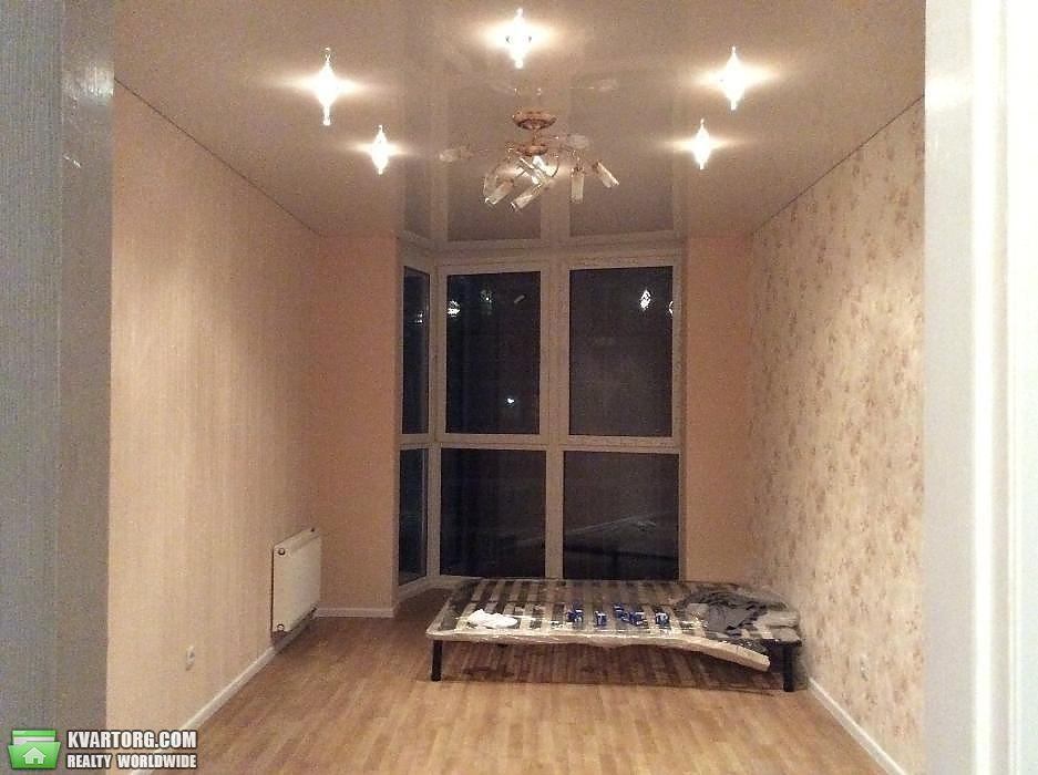 продам 3-комнатную квартиру. Киев, ул. Драгоманова 2а. Цена: 63000$  (ID 1795900) - Фото 1