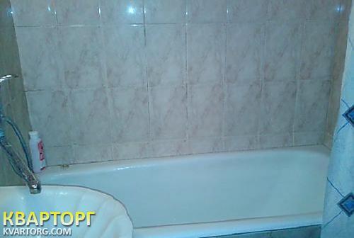 сдам 1-комнатную квартиру Киев, ул. Героев Сталинграда пр 51-А - Фото 2