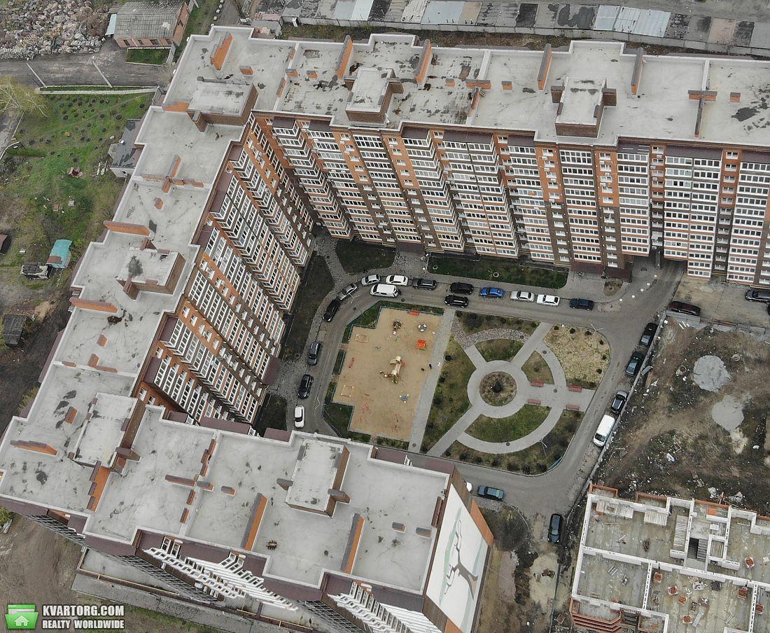 продам 1-комнатную квартиру Харьков, ул.Мирная 19 - Фото 4